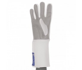 Intermediate Glove